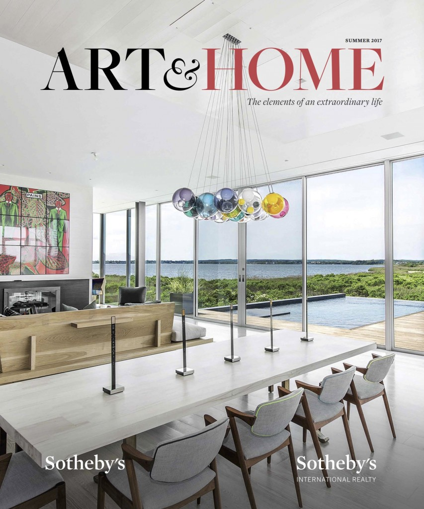 Art_Home_2017_Issue_4 copy