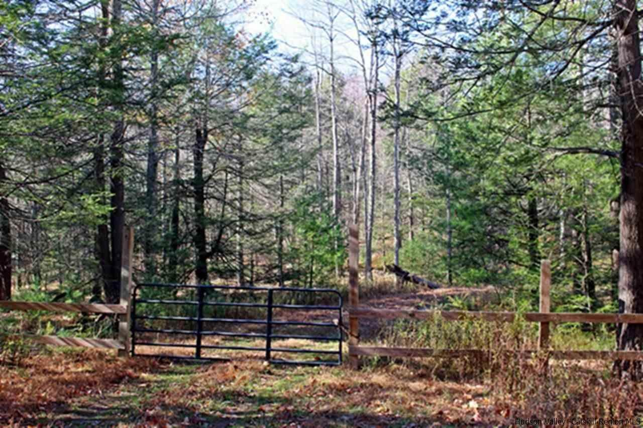 Residential for Sale at 80 Tempaloni Road Ellenville, New York 12428 United States