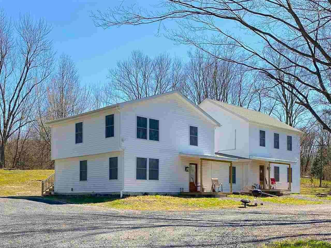 Rentals at 230 Route 32 #2 New Paltz, New York 12561 United States