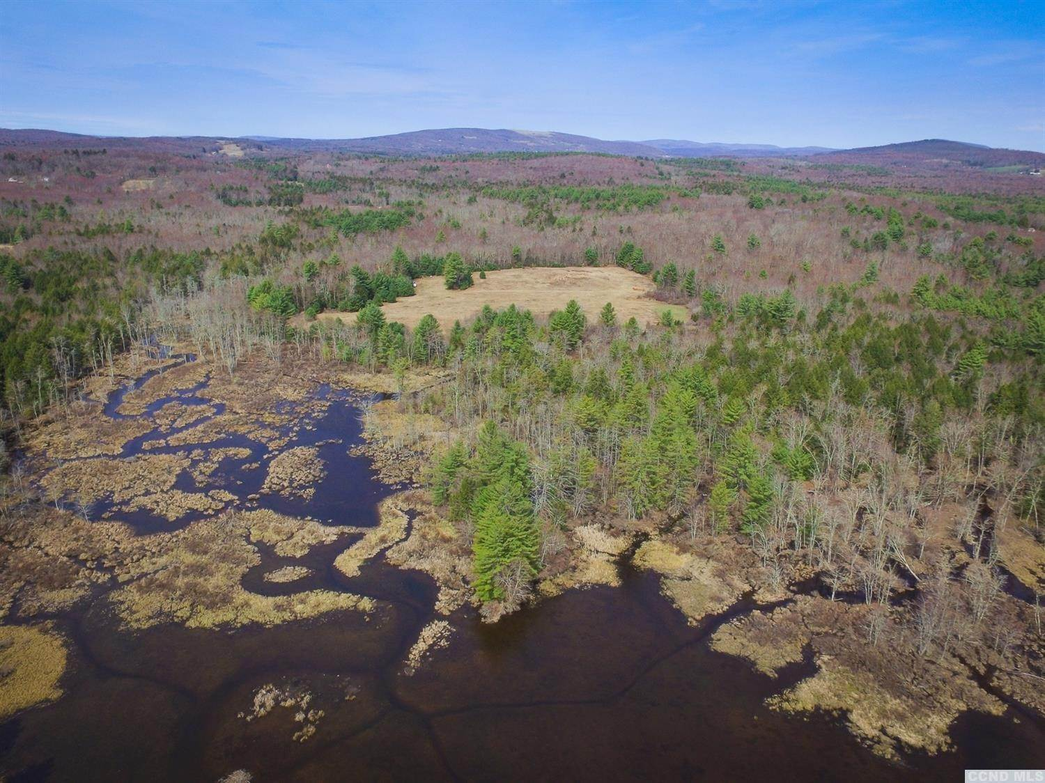 Land for Sale at 0 Camp Road Wawarsing, New York 12489 United States