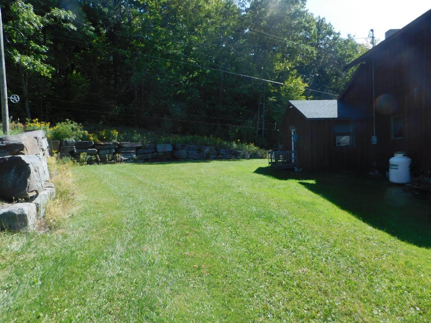 5. Single Family Homes for Sale at 18118 State Highway 8 Masonville, New York 13838 United States