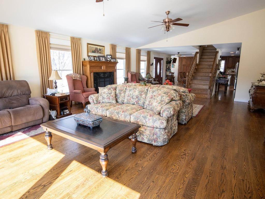29. Single Family Homes for Sale at 18118 State Highway 8 Masonville, New York 13838 United States