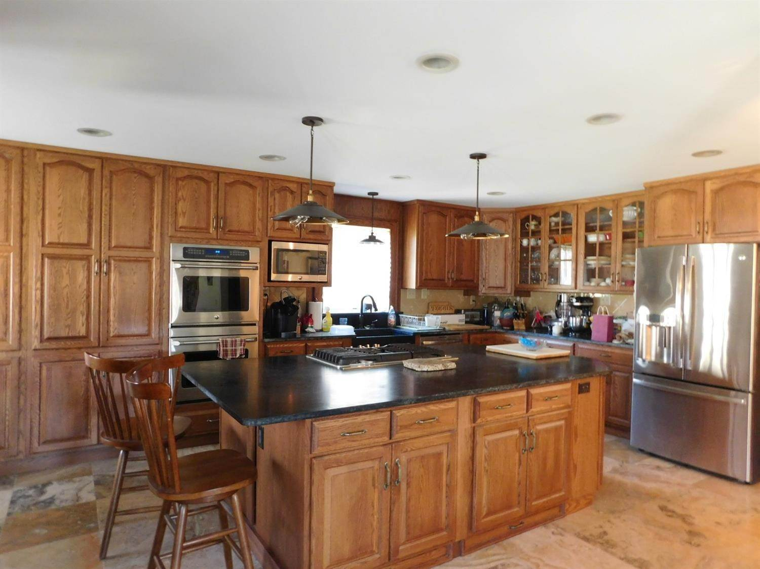 15. Single Family Homes for Sale at 18118 State Highway 8 Masonville, New York 13838 United States