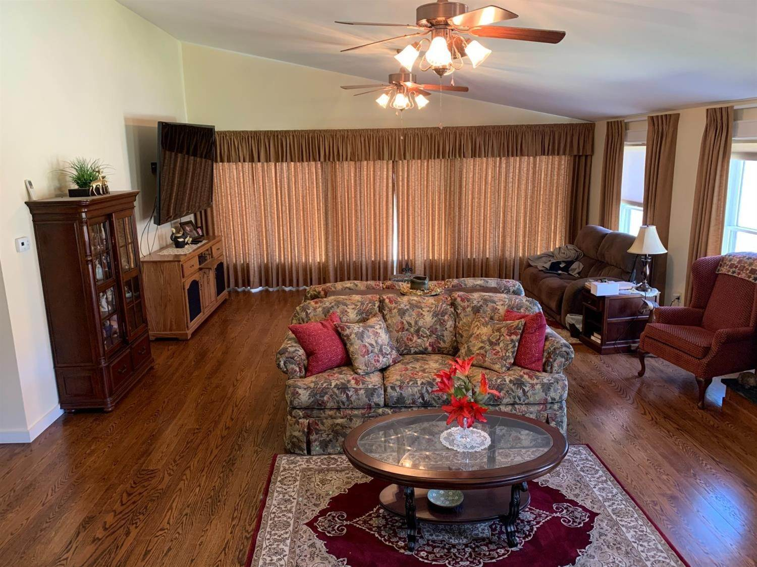 31. Single Family Homes for Sale at 18118 State Highway 8 Masonville, New York 13838 United States