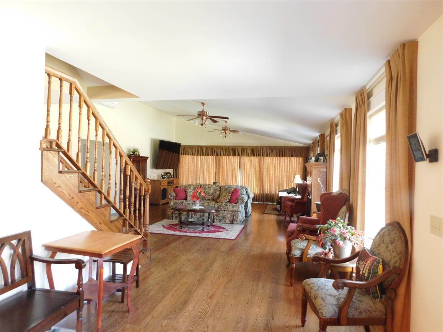 33. Single Family Homes for Sale at 18118 State Highway 8 Masonville, New York 13838 United States