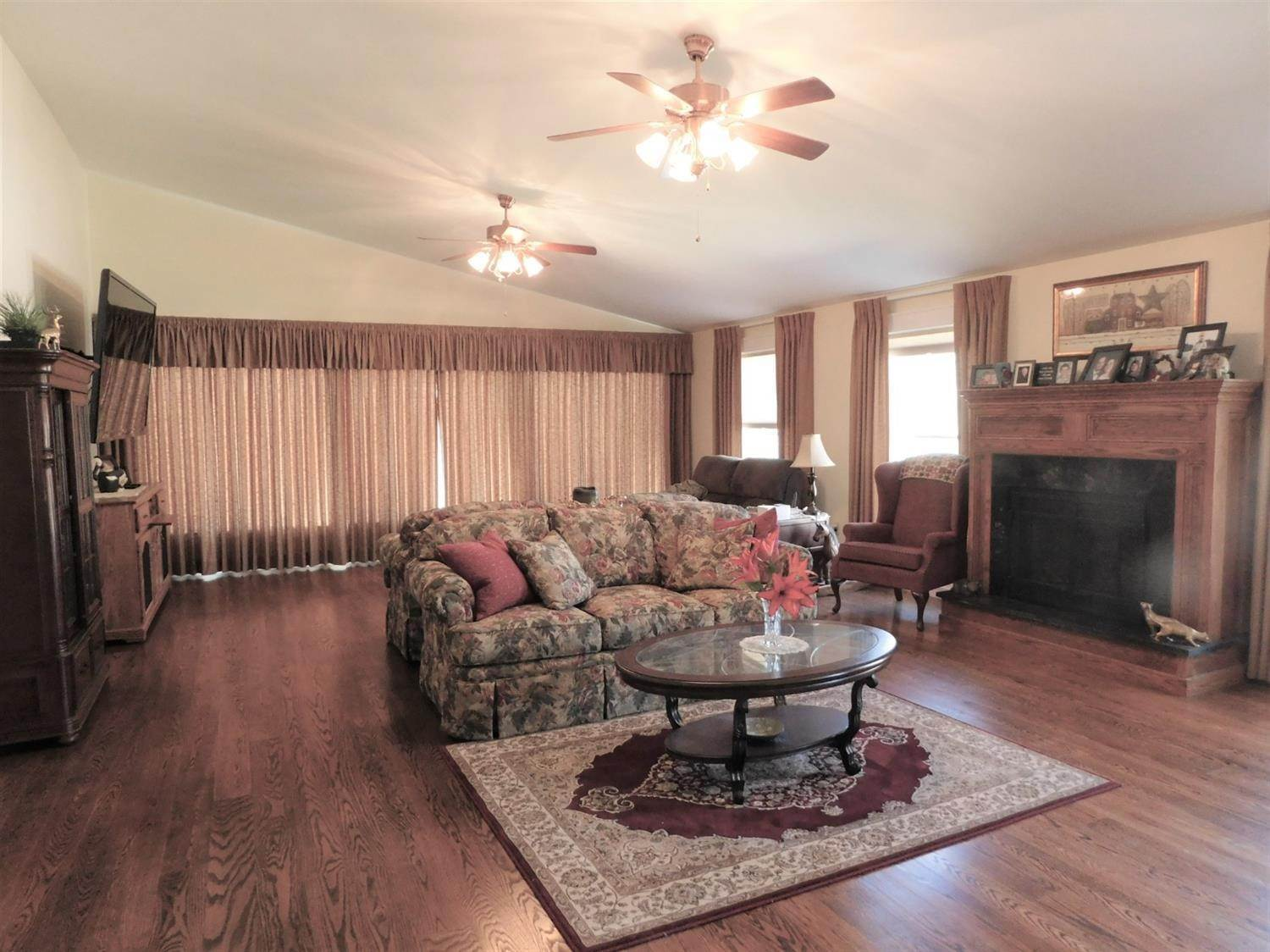 32. Single Family Homes for Sale at 18118 State Highway 8 Masonville, New York 13838 United States