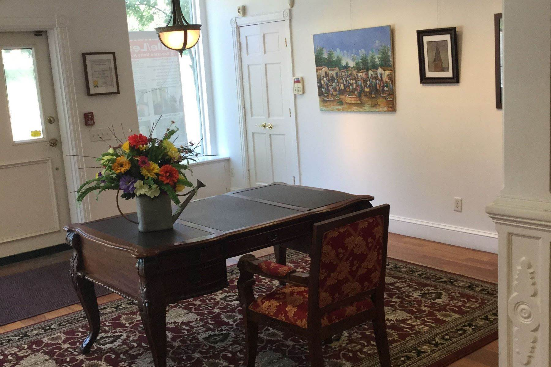 7. Other Residential Homes for Sale at Historic Village Restoration 98 Main Street Windsor, New York 13865 United States
