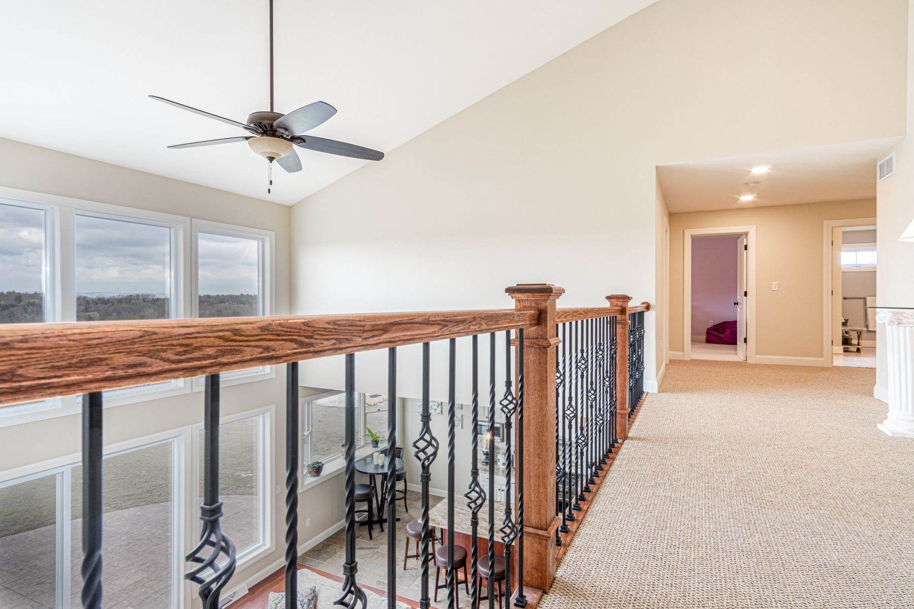 33. Single Family Homes for Sale at 1059 County Rt 70, Saratoga Tov, Ny, 12170 1059 County Rt 70 Stillwater, New York 12170 United States