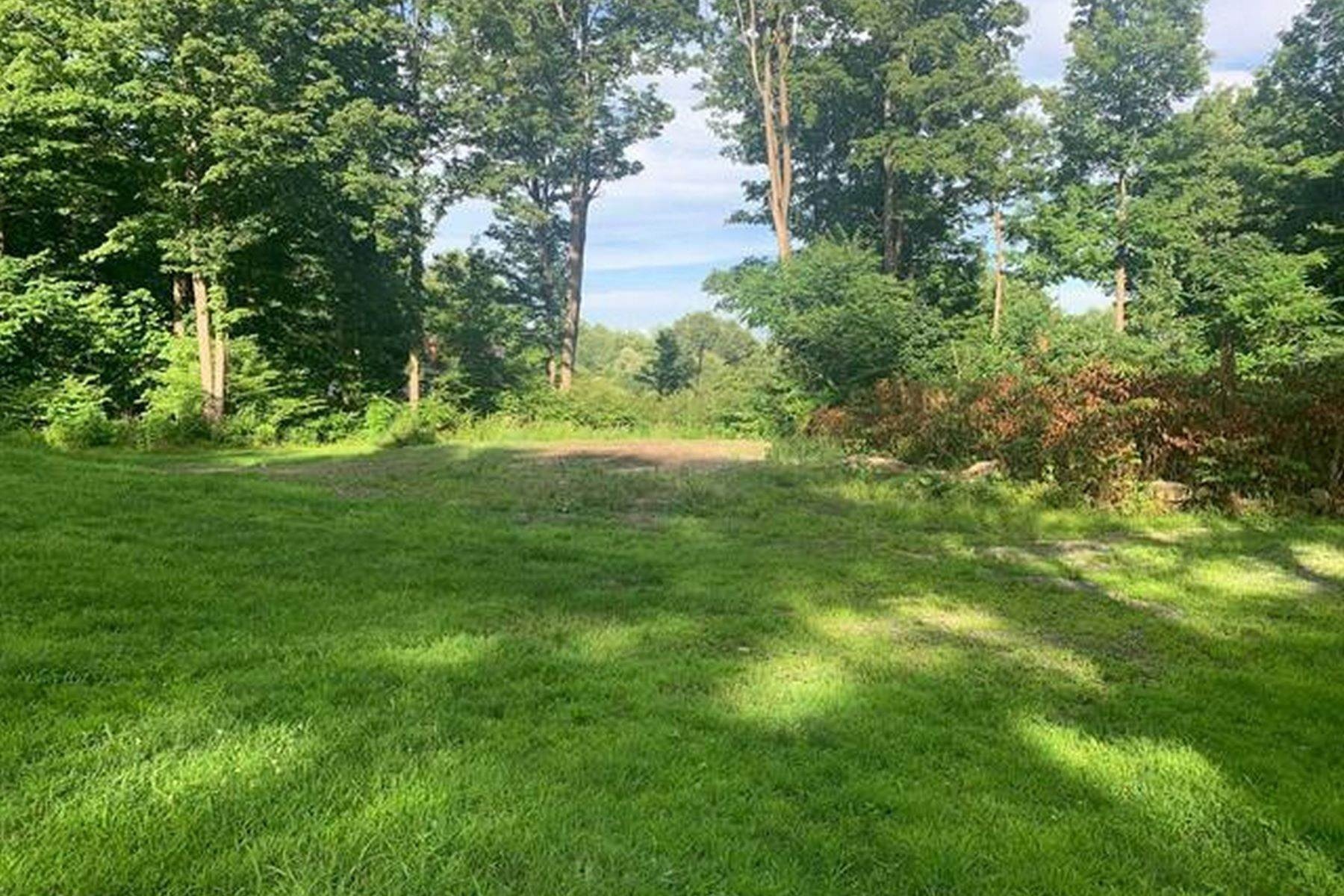 Land for Sale at Saratoga Springs Building Lot For You 183 Parkhurst Rd Wilton, New York 12831 United States